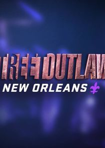 Street Outlaws: New Orleans: Full Throttle