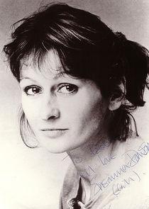 Susanna Dawson