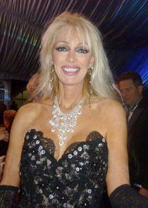 Patricia Barnstable
