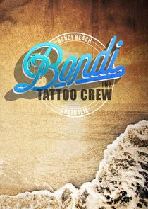 Bondi Ink Tattoo