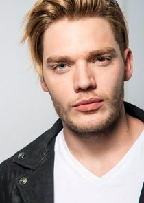 Dominic Sherwood (born 1990) nude (82 images) Porno, 2018, butt