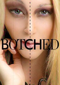 Botched cover