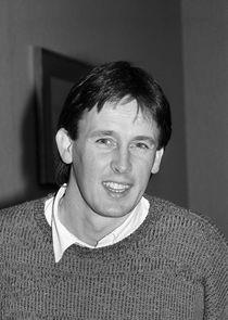 Ross Davidson