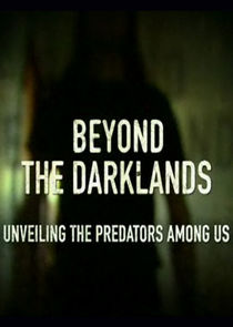 Beyond the Darklands