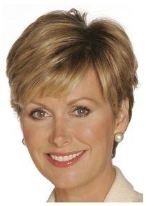 Lisa McRee