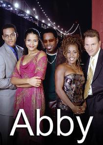 Ezstreem - Watch Abby