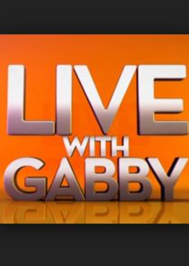 Live With...