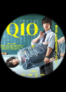cover for Q10