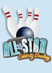 Chris Hardwick's All Star Celebrity Bowling