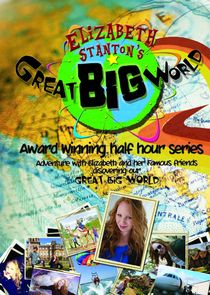Elizabeth Stanton's Great Big World