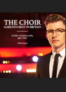 The Choir: Gareth's Best in Britain