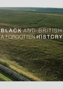 Black & British: A Forgotten History