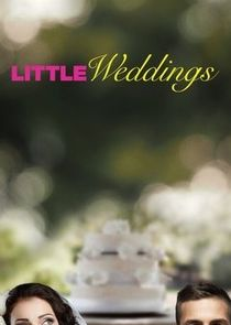 Little Weddings