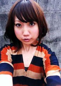 Asuka Nakase