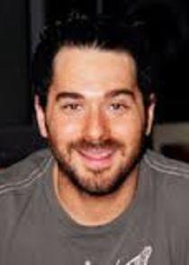 Josh Kramon