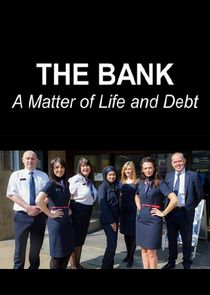 The Bank: A Matter of Life and Debt