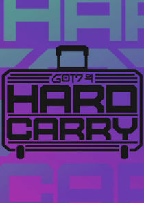 GOT7's Hard Carry