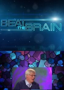 Beat the Brain