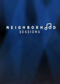 Neighborhood Sessions