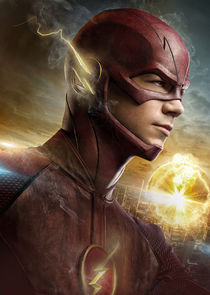 Barry Allen / The Flash
