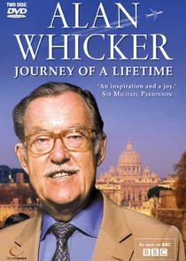 Ezstreem - Watch Alan Whicker's Journey of a Lifetime