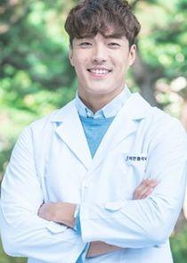 Jung Jae Yi