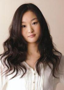 Ono Yuriko