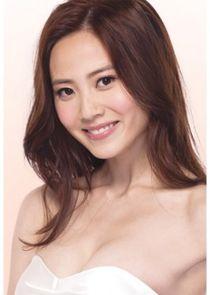 Zhu Rebecca