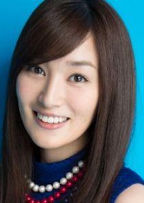 Takanashi Rin
