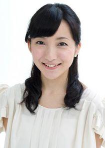 Chiaki Matsuzawa