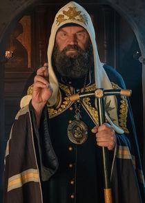 Митрополит Московский Филипп