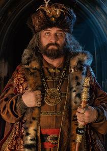 Стефан Великий, Господарь Молдавского княжества