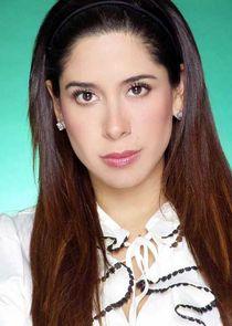 Bianca Calderón