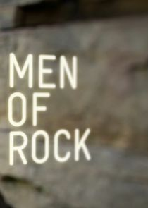 Men of Rock