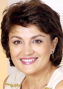 Наталия Сумская