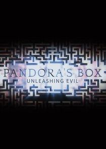 WatchStreem - Pandora's Box: Unleashing Evil