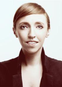 Gemma Arrowsmith
