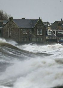 Britain's Wildest Weather