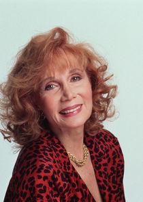 Mona Robinson