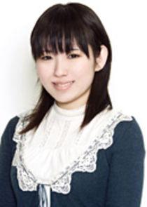 Mari Toudou
