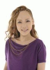 Hiromi Ohtsuda
