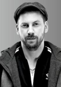 Андрюха