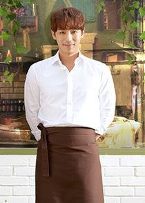 Han Suk Hoon