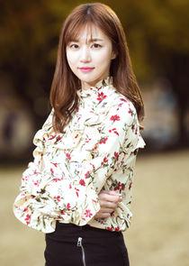 Kim Ja Kyung