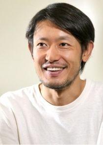 Tsutsui Michitaka