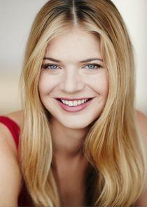 Kate Miner
