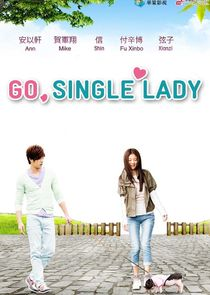 Go, Single Lady
