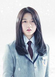 Go Seo Yun