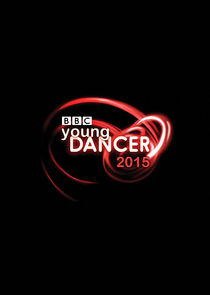 BBC Young Dancer