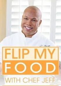 Flip My Food with Chef Jeff cover